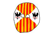 Kingdom of Sicilyball!