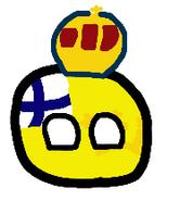 SaxiballPaintZ