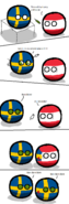 World War Börk Episode 1 The Begining