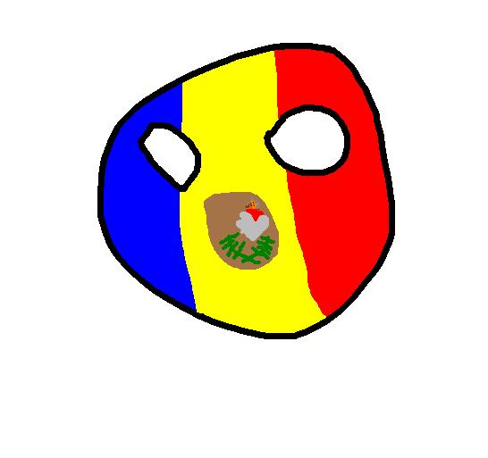 Canilloball