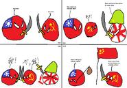 Chinesecivilwar