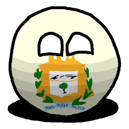 Cienfuegosball