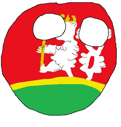 Kocbeřeball