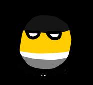 Mtcat-RussianEmpire