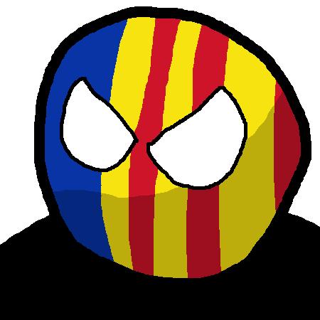 Salernoball
