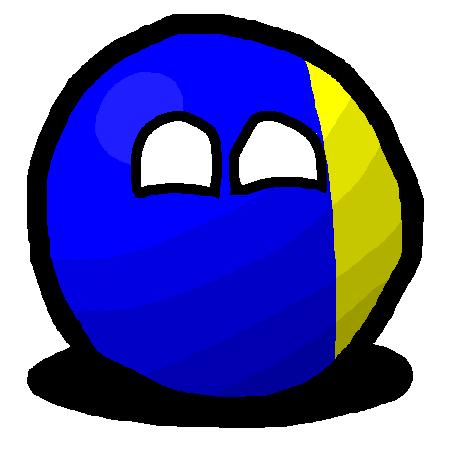 Viterboball