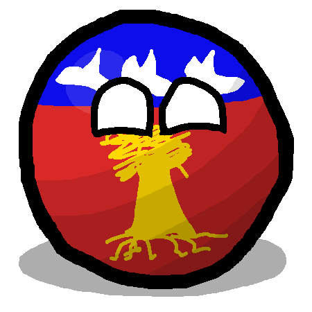 Bois-Colombesball