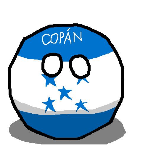 Copánball