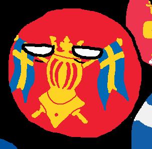 Southwest Finlandball