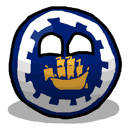 Quebec Cityball