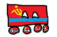 SKB 1