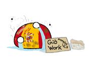 Spain need work