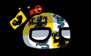 TGC-Duchy of Milan