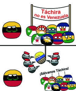 Tachiraball no es Venezuelaball.jpg