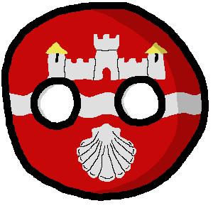 Beckenriedball