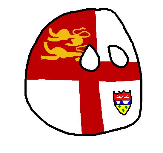 Brecqhouball