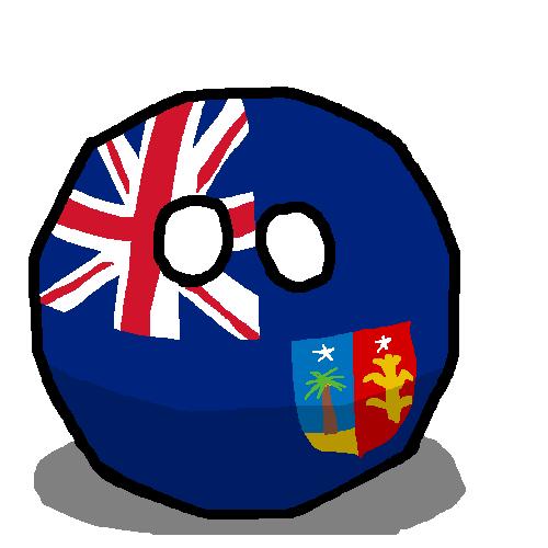 British Libyaball