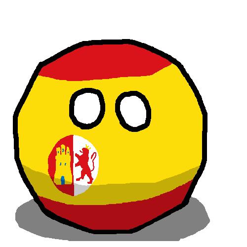 Banda Orientalball