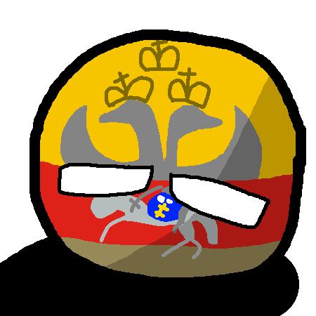 Mogilev Viceroyaltyball