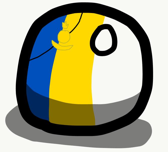 Agin-Buryatball