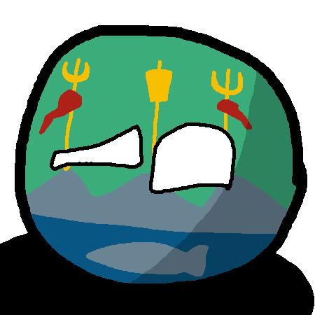 Ural Oblastball