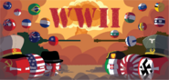 Wwii by spicy meatball
