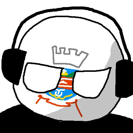 Carazinhoball
