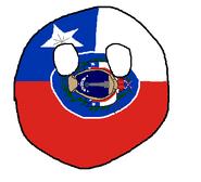 Chileball 1820-1847