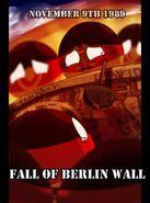 Fall of berlin wall by leolevahn-dbss1v6