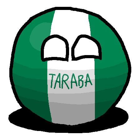 Tarababall