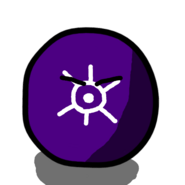 Tokyoball-0