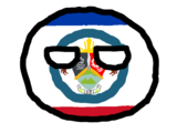 Batangasball
