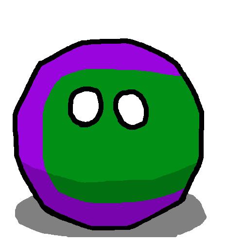 Dumaiball