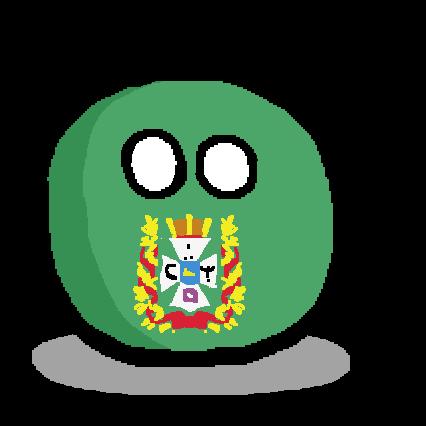 Gomelball