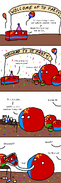 Kazakhstan's Party