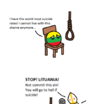 Lithuania Suicide.png