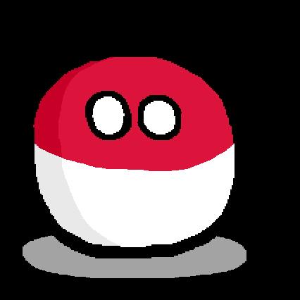 Polish National-Territorial Regionball