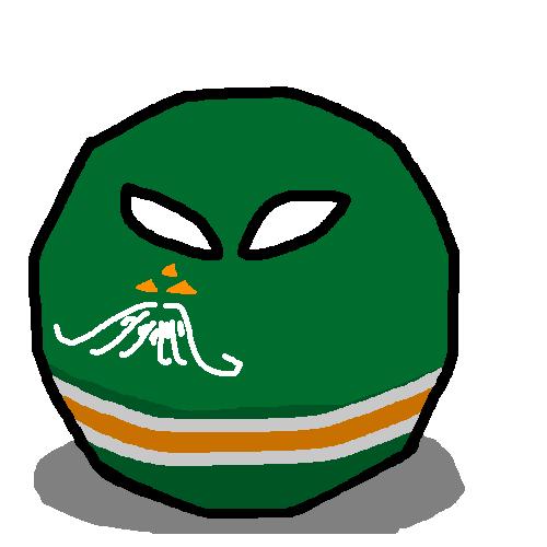 Tövball