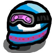 Antartida 0