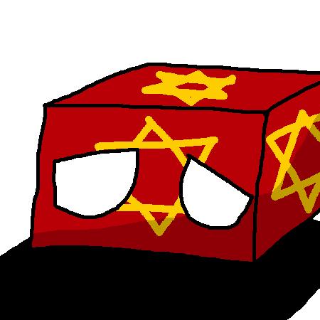 Kingdom of Semiencube