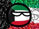 Kuwaitball
