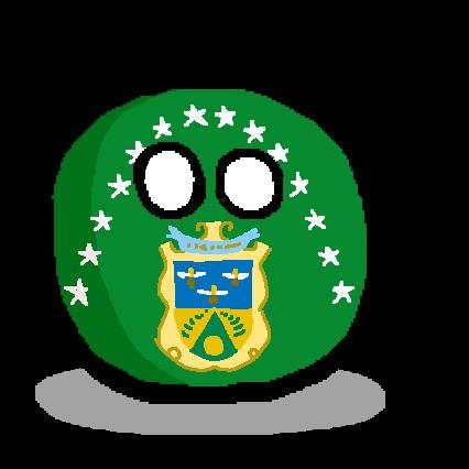 Risaraldaball