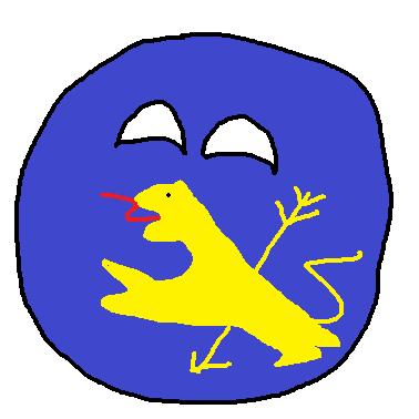 Rýmařovball