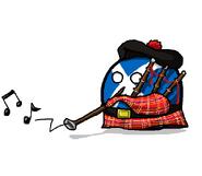 ScotKilt