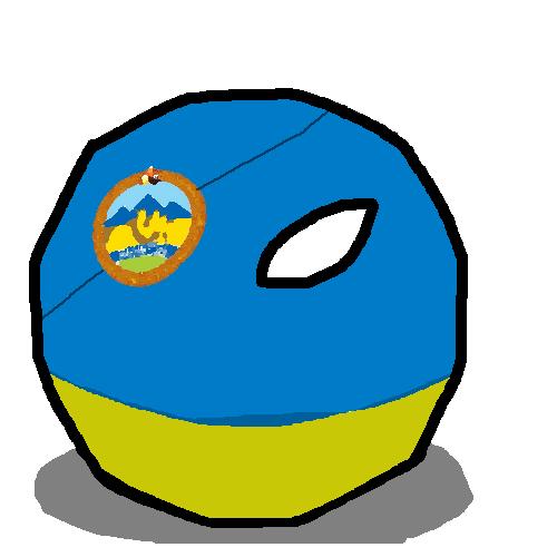 Ömnögoviball