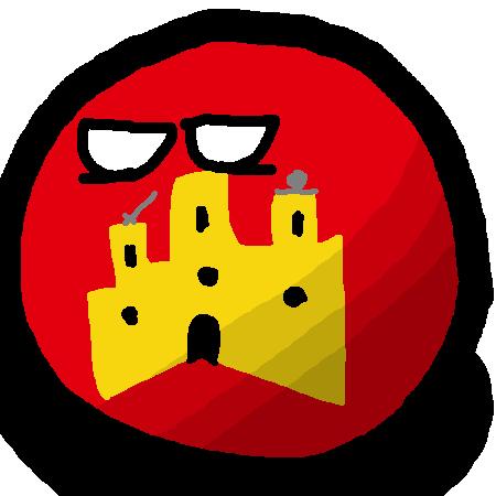 Caltanissettaball