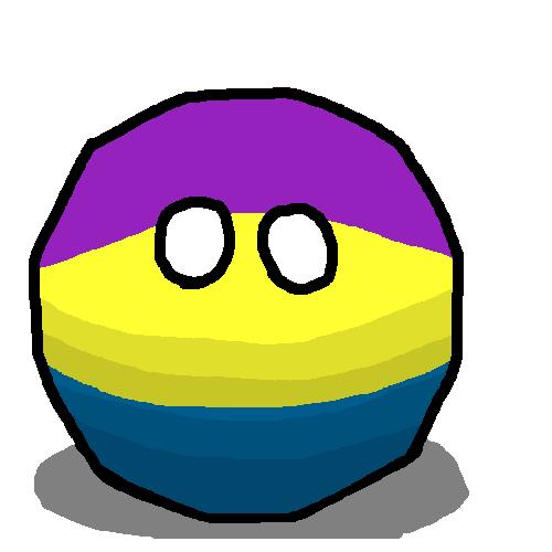 Carazoball