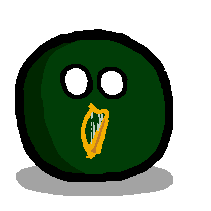 Leinsterball