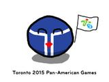 Torontoball