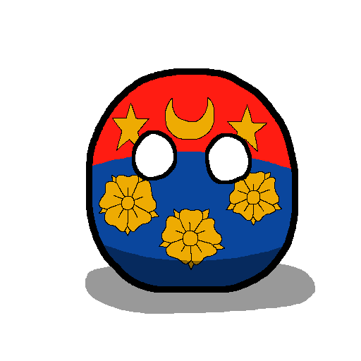 Longueuilball